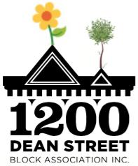 Dean-blooms